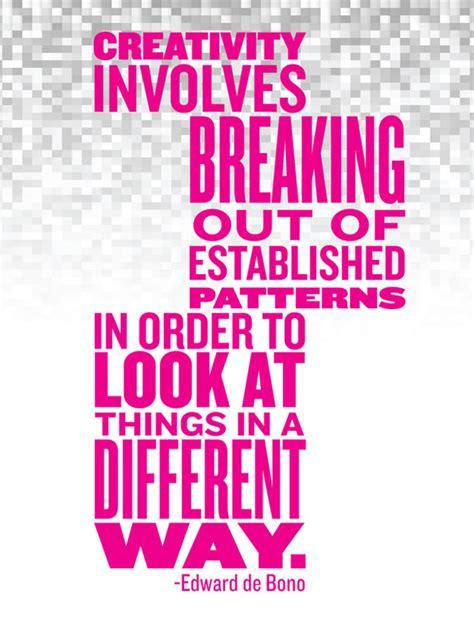 Motivational Quotes Creative Quotesgram