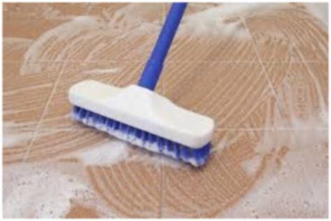 nettoyer joints carrelage sol encrasses nettoyer un carrelage encrass 233 tout pratique