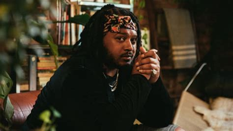 Fat Tony's 'Exotica' Is Short Fiction In Rap Form ...