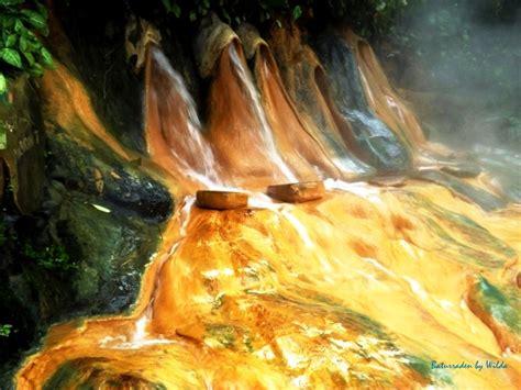 baturaden baturraden simbol wisata andalan purwokerto