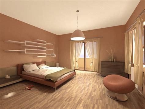 idee per pitturare da letto pitturare la da letto lk08 187 regardsdefemmes