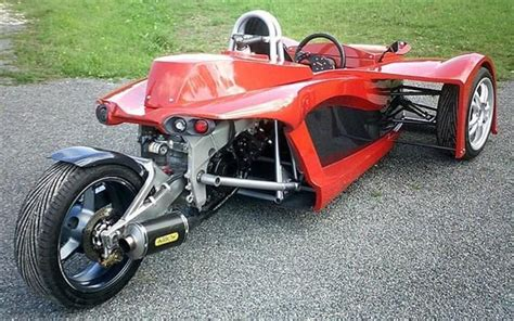 1000+ Images About Reverse Trike On Pinterest