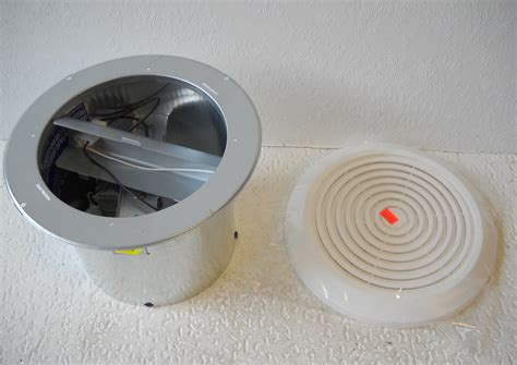 rv bathroom exhaust fan mobile home kitchen range hood vent mobile best home and