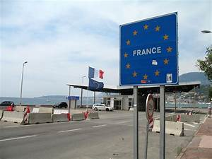 France will impose border controls for climate talks ...
