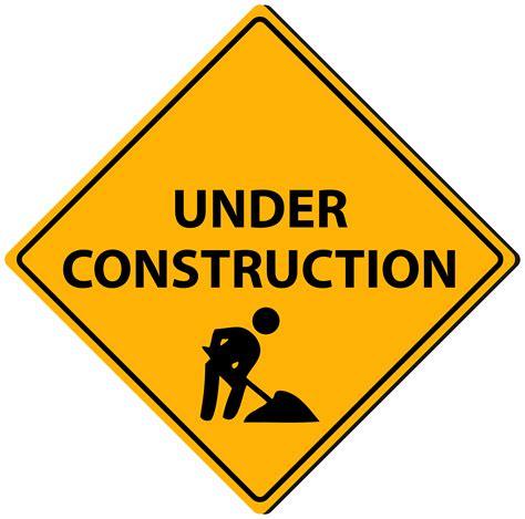 Construction Clip Construction Clipart Clipground