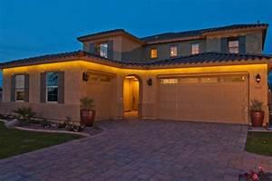 31 best garage lighting ideas indoor and outdoor see With outdoor lighting ideas for garages