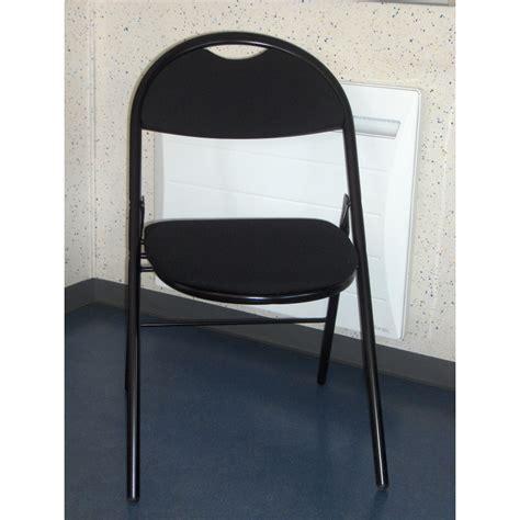Mesure D Une Chaise by Chaise Classe Great Blouissant Chaise De Classe A Propos