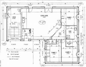 avis sur modification de plan 39 messages With dessin plan de maison 15 epiais rhus histoire