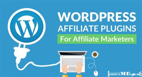 9 Best Wordpress Affiliate Link Cloaking Plugins For