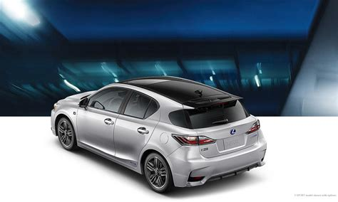 lexus hybrid 2015 2015 lexus ct hybrid car interior design