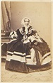Princess Sophie, Archduchess of Austria | Austria ...