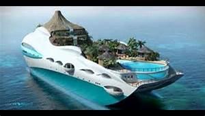 La Plus Belle Maison Du Monde : la plus belle maison du monde avec piscine do deco pod ~ Melissatoandfro.com Idées de Décoration