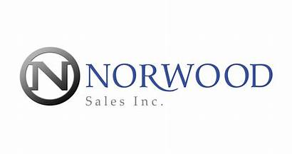 Norwood Sales Kwik Till Equipment Agricultural