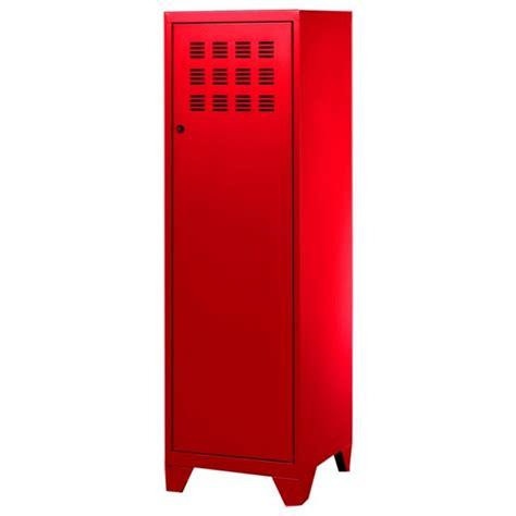 bureau metallique armoire designe armoire vestiaire métallique ikea