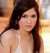 Balita.com » Camille Prats finds new love