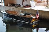 Gar Wood Speed Boats For Sale Pictures