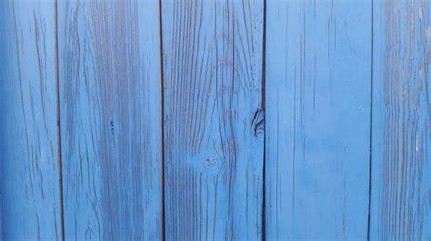 Gambar : lantai, tua, dinding, garis, hijau, warna, cat