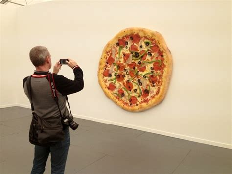 pizza global graphica