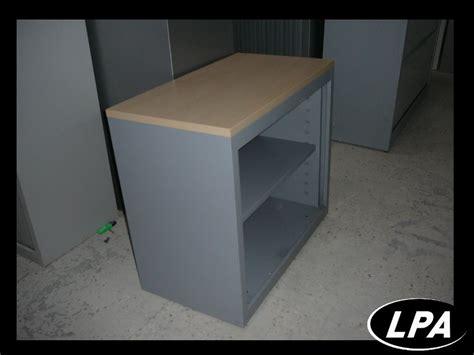 meuble bureau chez but meuble de bureau pas cher crédence armoires lpa