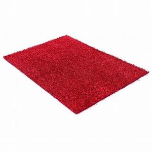 tapis meche cerise 160 230 With tapis 160 230