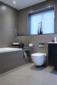 led leuchten für badezimmer 82 tolle badezimmer fliesen designs zum inspirieren