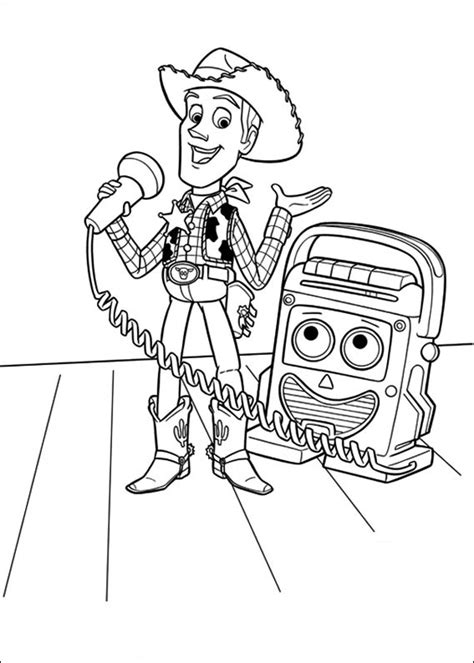toy story coloring pages  printable coloring pages cool coloring pages