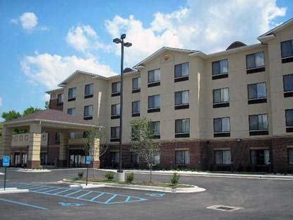 comfort inn montgomery al comfort inn suites montgomery deals see hotel photos