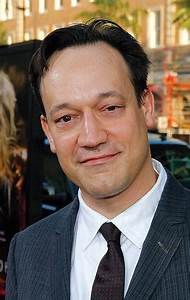 Ted Raimi: Working Hard in Hollywood - The Voice-Tribune