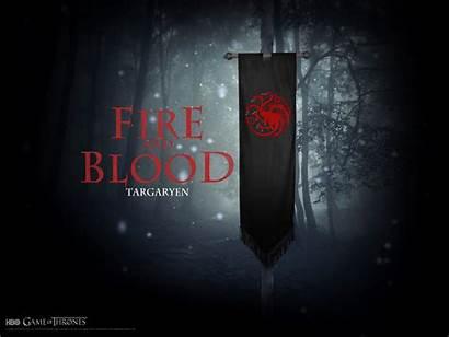Targaryen Thrones Fanpop