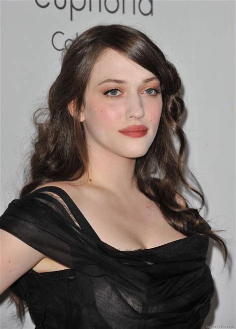 kat dennings high quality image size