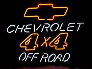 8 best images about CHEVROLET BEER BAR CLUB NEON LIGHT