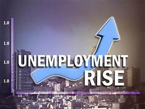 How The Us Government Measures Unemployment