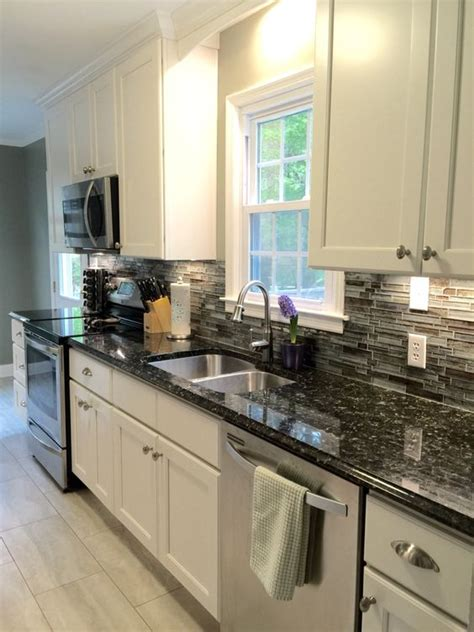 allen and roth kitchen cabinets beautiful kitchens allen roth and kitchen renovations on