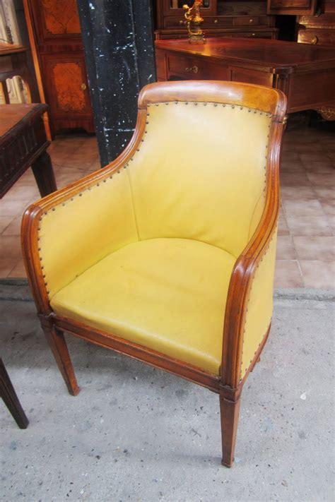 cococozy cococozy flea market finds three chairs