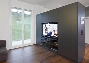 Raumteiler Wohnzimmer Schlafzimmer : schlafzimmer schrank als raumteiler zuhause dekor ideen ~ Michelbontemps.com Haus und Dekorationen