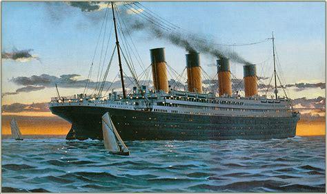 Barco De Vapor Historia Resumen by Barcos Famosos Gracias Al Cine