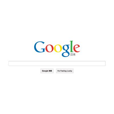 google logos in vector format eps ai cdr svg free download