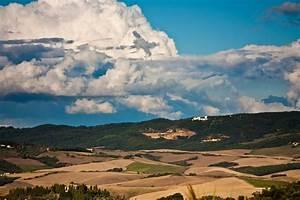 Wallpaper Toscana, 4k, 5k wallpaper, Italy, meadows