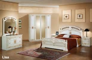 chambre meubl馥 meuble chambre meuble castels