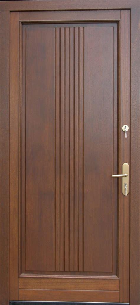 wooden doors ideas  pinterest glass door designs wooden door design  wood slab