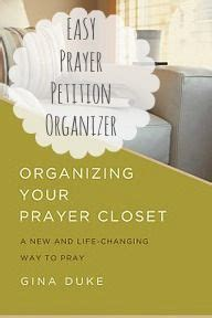 99 best images about diary of a war room prayer closet