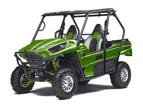 Kawasaki Expands Recall Of Teryx And Teryx4 Recreational Off-highway Vehicles Due To Injury All Red Gucci Belt Replica Timing Kit Subaru Harley To Chain Drive Conversion Black Men S Guess Bag Troy Bilt Pony Tiller Adjustment Delta 4 6 Disc Sander Model 31 460 Runner World Water