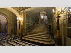 A voir au Château Bienvenue au Château de Versailles