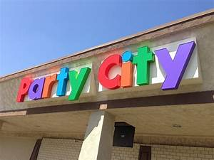 building signs commercial signs exterior signs channel With commercial sign letters