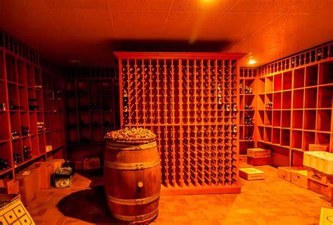 images bar underground orange store beverage