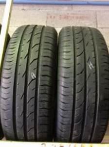 Pneu D Occasion : 205 65r15 pneu d 39 occasion de bonne qualit proche de ~ Melissatoandfro.com Idées de Décoration