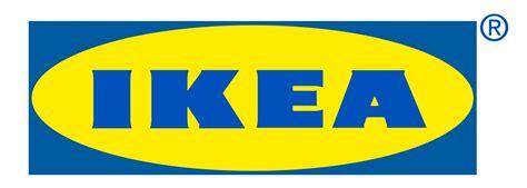 Ikea Logo Eps Png Transparent Ikea Logo Eps.png Images