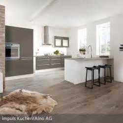 offene küche ideen offene küche ideen