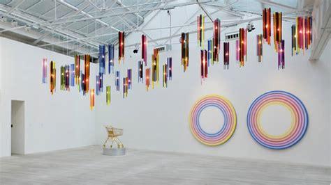 Best Gallery S Top Commercial Galleries Gallery