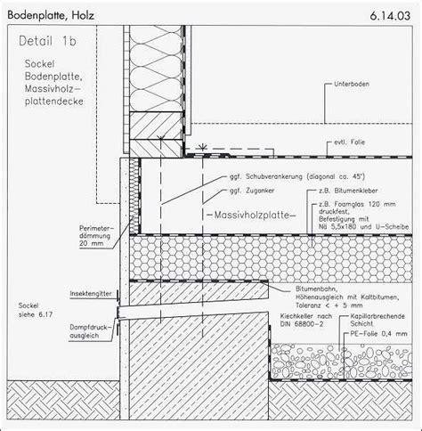 holzrahmenbau doppel pack medienservice architektur und
